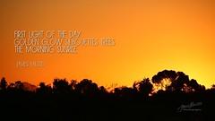 240/365 - Daily Haiku: Dawn (James Milstid) Tags: dailyhaiku haikuaday haiku haiga poetry jemhaiku sunrise dawn goddessofdawn