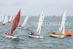 Fields_HClass2018_148 (Tyler Fields | PHOTOGRAPHY) Tags: edgartown hclasschampionship tylerfieldsphotography