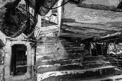 Westerplatte (Greg_Men) Tags: ruin worldwarii