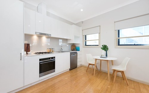 6/326 Pacific Hwy, Lane Cove NSW 2066
