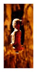 musée du quai Branly (7) (Marie Hacene) Tags: musée quaibranly statue photographe