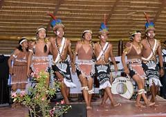 Indigenous Heritage Month 2018 #66 (*Amanda Richards) Tags: guyana georgetown dancers dance dancing dancer sophiaexhibitioncenter indigenous amerindian heritage indigenousheritagemonth 2018