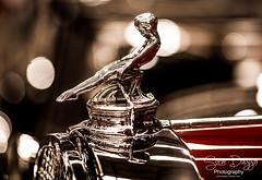 0S1A0633 (Steve Daggar) Tags: gosfordclassiccarmuseum gosford nswcentralcoast car classiccar bokeh brenizer brenizermethod