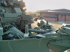 """M1 Grizzly 31 • <a style=""""font-size:0.8em;"""" href=""""http://www.flickr.com/photos/81723459@N04/42782884120/"""" target=""""_blank"""">View on Flickr</a>"""