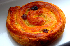 Raisin Pastry Swirl (Tony Worrall) Tags: add tag ©2018tonyworrall images photos photograff things uk england food foodie grub eat eaten taste tasty cook cooked iatethis foodporn foodpictures picturesoffood dish dishes menu plate plated made ingrediants nice flavour foodophile x yummy make tasted meal nutritional freshtaste foodstuff cuisine nourishment nutriments provisions ration refreshment store sustenance fare foodstuffs meals snacks bites chow cookery diet eatable forsale stock buy image foodphotography buynow sale sell pastry comfort snack raisin swirl bake