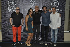 "Maracanãzinho - 06/09/2018 • <a style=""font-size:0.8em;"" href=""http://www.flickr.com/photos/67159458@N06/42864229830/"" target=""_blank"">View on Flickr</a>"