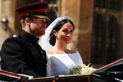 Meghan and Prince Harry to visit Fiji and Tonga in October amid hopes for a tourism boom (Hsnews.us) Tags: boom economy fiji harry hopes kate meghan meghanmarkle october pacific prince princeharry princewilliams royalfamily tonga tourism visit