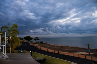 Cardwell foreshore ----- DSC_6332_edited