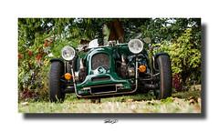Pour les collectionneurs (Patrick.44) Tags: collection voiture ancienne photography ancient car nikond750 tamron2470vc