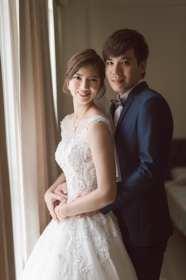 高雄婚攝 海中鮮婚宴會館 有正妹新娘快來看呦 C & S 091
