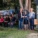 """Premio Energheia 2018 • <a style=""""font-size:0.8em;"""" href=""""http://www.flickr.com/photos/14152894@N05/42987153210/"""" target=""""_blank"""">View on Flickr</a>"""