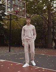 WESC_IMAGERY_FW18_4514 (GVG STORE) Tags: wesc coordination gvg gvgstore gvgshop