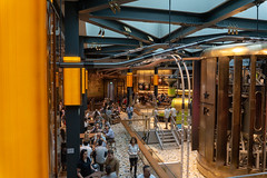 20180918-DSC00175.jpg (afarnesi94) Tags: milan italy starbucks coffee milano provinceofmilan it