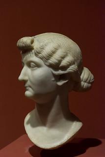 "Marbury Hall"" Type Livia's Portraito_116"