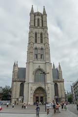 Ghent, Belgium-01811 (gsegelken) Tags: belgium ghent vantagetravel