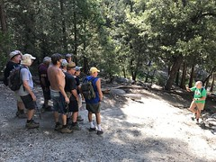 2018 Idyllwild camp (18) (PSHiker) Tags: greatoutdoorspalmsprings gops camping idyllwild