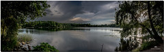 AUGUST 2018 NGM_8083_4724-1-PANO+1 (Nick and Karen Munroe) Tags: pano panorama heartlakeconservationarea heartlakeconservation heartlakepark heartlake conservationarea conservation evening sunset sunsetting dusk waning twighlight nighttime landscape landscapes karenandnick munroe karenmunroe karen ontario outdoors brampton bramptonontario ontariocanada nikon nickandkaren nickandkarenmunroe karenick23 karenick karenandnickmunroe nature canada nick d750 nikond750 munroedesigns photography munroephotoghrpahy nickmunroe munroedesignsphotography munroephotography munroenick beauty brilliant nikon2470f28 2470 2470f28 nikon2470 nikonf28 f28 colour colours color colors nikon1424f28 1424 1424f28 nikon1424