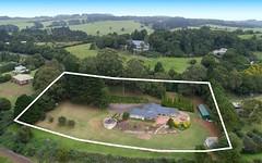 4193 Illawarra Highway, Robertson NSW