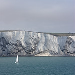 Cliffs of Dover thumbnail