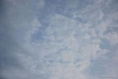 Українське небо InterNetri.Net Ukraine 17