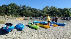 P6300324-2 (MFTMON) Tags: dale mftmon dalemorton riverrafting americanriver sacramento california river rafting nature