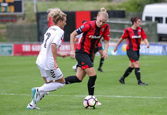 Lewes FC Women 5 Charlton Ath Women 0 Conti Cup 19 08 2018-789.jpg (jamesboyes) Tags: lewes charltonathletic women ladies football soccer goal score celebrate fawsl fawc fa sussex london sport canon continentalcup conticup