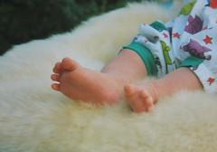 Happy feet (hussi48) Tags: smileonsaturday happyfeet