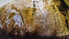 Swimrun Demain Rebelote aout 201800070 (swimrun france) Tags: swimrun calanques aout 2018 cassis freeswimrun provence trailrunning swimming open water hiking climbing