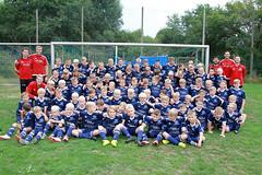 Feriencamp Schwabstedt 13.08.18 - a (3) (HSV-Fußballschule) Tags: hsv fussballschule feriencamp schwabstedt vom 1308 bis 17082018