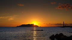 Marettimo - Isole Egadi - Italy (I. Bellomo) Tags: faro lighthouse favignana marettimo egadi trapani sicilia sicily sicilybynigth landscape stabilimentoflorio sea mediterranean fujifilmxt2 canon nikon leica sony