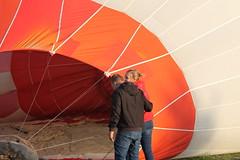 180831 - Ballonvaart Meerstad naar Schipborg 30