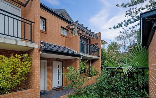 12/76-78 Mountford Avenue, Guildford NSW