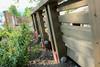 Parklet (mountpleasantneighbourhoodhouse) Tags: parklet