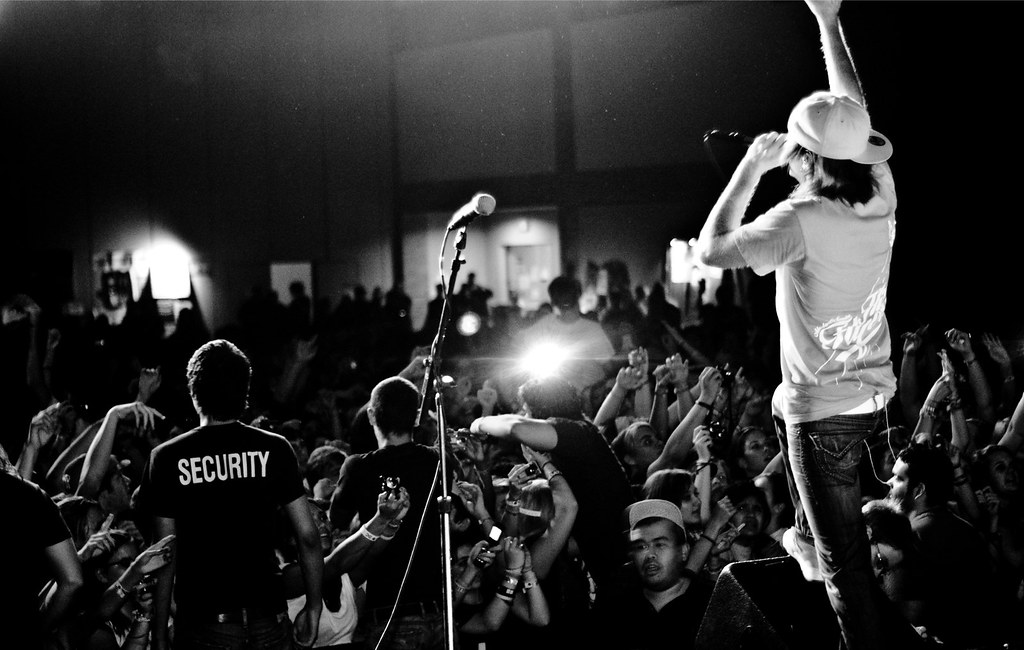 Forever The Sickest Kids images