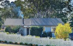 11 Yanko Road, West Pymble NSW