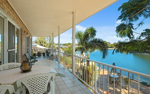 90 Jacaranda Av, Tweed Heads West NSW 2485