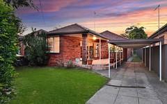 2A Australia Avenue, Matraville NSW