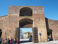 西恩納 | Siena, Itlay (sonic010739) Tags: olympus omd em5markii olympusmzdigital1240mm italy siena