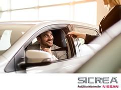 TU AUTO SIN BURÓ DE CRÉDITO. En SICREA encontrarás la forma más sencilla para comprar un auto (autosinburodecredito) Tags: