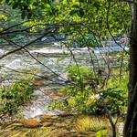 Stanislaus River thumbnail