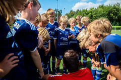 Feriencamp Neustadt 16.08.18 - c (46) (HSV-Fußballschule) Tags: hsv fussballschule feriencamp neustadt hlst vom 1308 bis 17082018