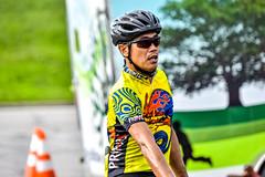 bikerideshawnee-9271 (CityofShawnee) Tags: 2018 bikeevent bikes tourdeshawnee