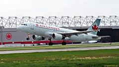 P7010064 TRUDEAU (hex1952) Tags: yul trudeau airbus aircanada canada cftjo a320211