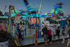 Minnesota State Fair 20180825-DSC00075 (Rocks and Waters) Tags: a6500 evening minnesotastatefair zeiss bluehour carnival fair midway ride rocksandwaters sony summer variotessare1670