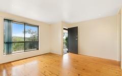 50 Rosewall Drive, Menai NSW