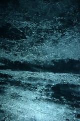 Mer de Glace (barry gahan) Tags: chamonix france glacier merdeglace
