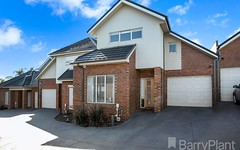 6/26 Hillcrest Drive, Westmeadows VIC