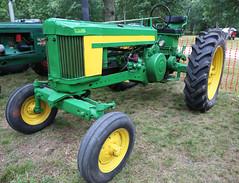 Deere (hbp_pix) Tags: hbppix harry powers marthas vineyard ag fair tractors porn