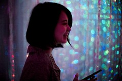 ... (jaxting) Tags: filmisnotdead istillshootfilm jaxting 東京 tokyo street people candid provia400x reversalfilm e6 e58 alacarte leicamp noctilux leica