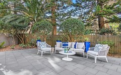 12/27 Marshall Street, Manly NSW
